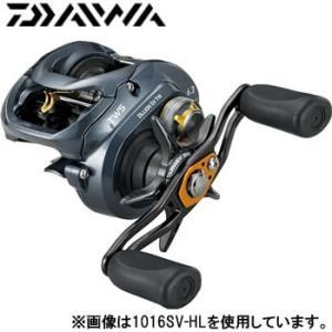 (送料無料) ダイワ 16 ジリオン SV TW 1016SV-H|fishing-you