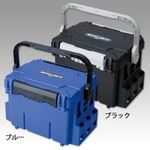 メイホウ バケットマウス BM-7000の関連商品4