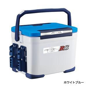 【8%OFFクーポン対象店舗】シマノ フィクセル ライトRS 170 ホワイトブルー NF-G17S...