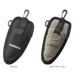 シマノ プライヤーホルダー BP-061S (ライヤーケース)
