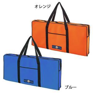【8%OFFクーポン対象店舗】バレーヒル カミワザ フィッシュキャリーバッグ2 トートバックタイプ ...