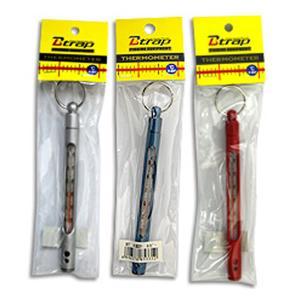 お買得品 BT 水温計 (釣り具)