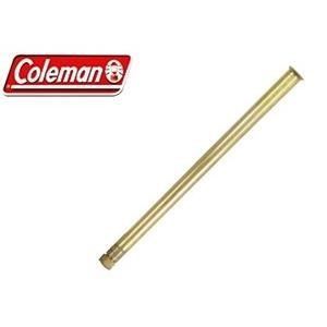 Coleman コールマン ジェネレーター#502 502-5891 シングルバーナーコンロの商品画像|ナビ