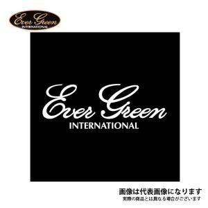 【エバーグリーン】ボートディカル L ホワイト