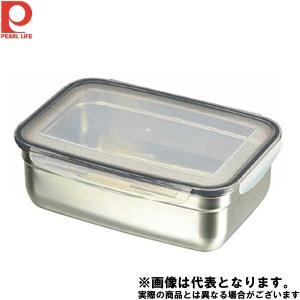 【パール金属】クールランド ステンレス製ザ・板氷の型(ストック袋付)(HB-2824)