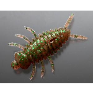 一誠 ビビビチュウ [ bibibi 蟲 ] 1.8インチ 村上晴彦 流「虫」を超えた『蟲』