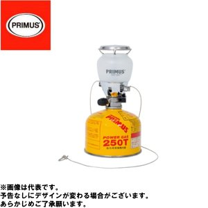 【プリムス】2245ランタン(IP-2245A-S) fishingmax-webshop