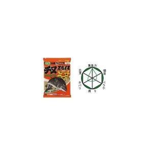 【マルキュー】チヌスパイス|fishingmax-webshop