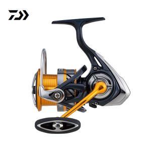 ダイワ 20 レブロス LT 4000-CH|フィッシングマックス