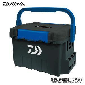 【ダイワ】タックルボックス TB9000 ソルティガ...