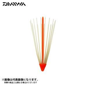 【ダイワ】ウキトリパラソル ナイト|fishingmax-webshop