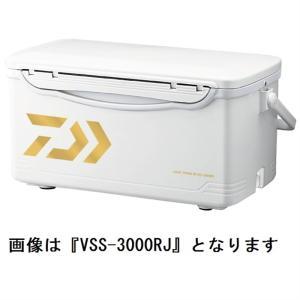 【ダイワ】ライトトランク4 VSS−3000RJ ゴールドク...