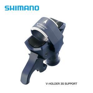 【シマノ】3Sサポート RH-101Q ブルー M|fishingmax-webshop
