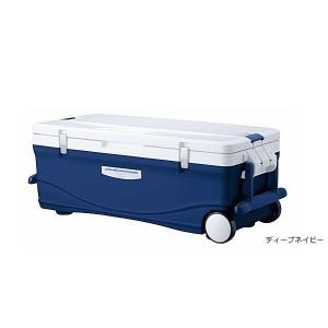 【シマノ】スペーザ ホエール ライト 450 (SPA−ZA...