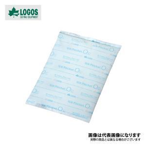 【ロゴス】LOGOS アイスポケット300(81660171)|fishingmax-webshop