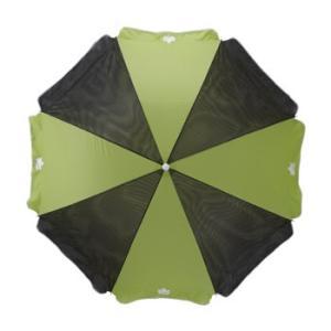 【ロゴス】(風が抜ける)木かげパラソル200(69600058)パラソル ビーチパラソル|fishingmax-webshop