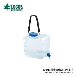 【ロゴス】抗菌広口水コン16(81441621)|fishingmax-webshop