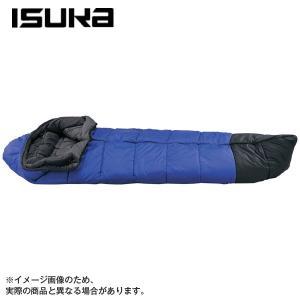 【イスカ】スーパースノートレック1500(123212)|fishingmax-webshop