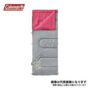 【コールマン】グローナイトキッズ/C7 ピーチ(2000022263)|fishingmax-webshop