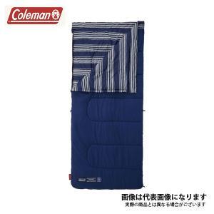 【コールマン】フリースフット EZキャリースリーピングバッグ/C5(2000031098)|fishingmax-webshop