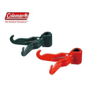 コールマン コンビニハンガー 170-9439 アウトドア 用品 キャンプ 道具
