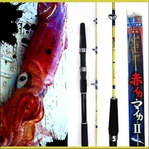 オレンジドルフィン オレンジドルフィン 赤イカ・マイカ 150 イカメタル 大型便|fishingmax-webshop