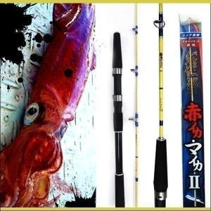 オレンジドルフィン オレンジドルフィン 赤イカ・マイカ 180 イカメタル 大型便|fishingmax-webshop