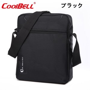 メッセンジャーバッグ ショルダーバッグ メンズ 斜めがけ ショルダーバッグ 旅行 バッグ カバン|fit-001