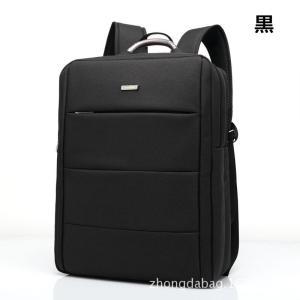 ビジネスリュック メンズ リュックサック ビジネスバッグ 防水パソコンバック 大容量 通学通勤出張旅行|fit-001