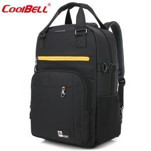 ビジネスリュック メンズ リュックサック ビジネスバッグ 防水パソコンバック 大容量 ハンドバッグ 多機能通学通勤出張旅行|fit-001