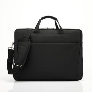 ビジネスバッグ メンズ レディース ショルダーバッグ ハンドバッグ 手提げ 大容量 斜めがけバッグ パソコンバッグ 撥水 通学通勤出張|fit-001