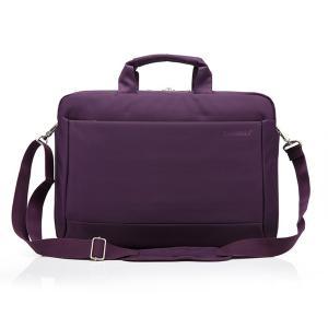 ビジネスバッグ メンズ レディース ショルダーバッグ パソコンバッグ ハンドバッグ 手提げ 大容量 斜めがけバッグ 撥水 通学通勤出張|fit-001
