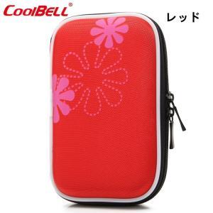 イヤフォン 収納 ケース ガジェット マルチ ポーチ データケーブル 小物入れ 旅行 整理 ケーブル iPod SSD USB メモリー カード イヤホン ケース|fit-001