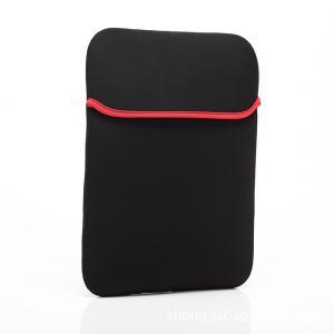 ノートパソコン保護ケース PCバッグ 旅行 整理|fit-001