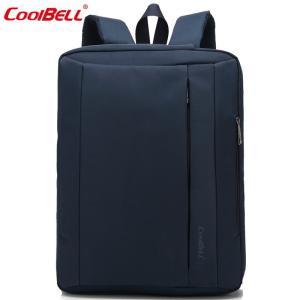 ビジネスリュック メンズ リュックサック ビジネスバッグ 防水パソコンバック 大容量 手提げ 斜めがけ 3way多機能通学通勤出張旅行|fit-001