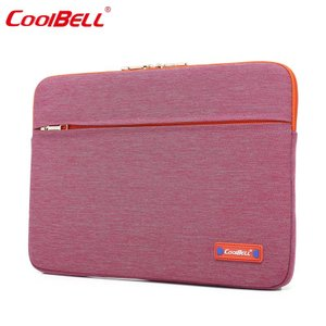 パソコンバッグ カバーケース マックブック カバー PCバッグ 保護収納バック薄い超軽量|fit-001