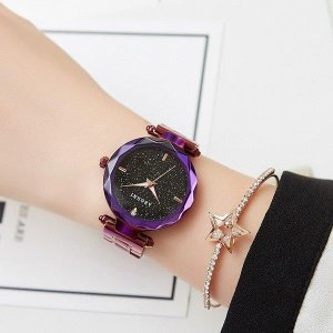腕時計 クロノグラフ レディース 防水 ABORNI腕時計 ウェーブセプター うでどけい ブランド ...