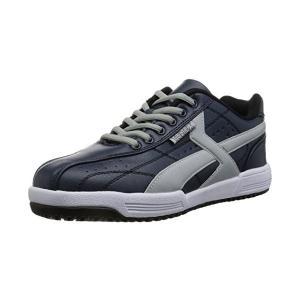[AITOZ]アイトス 51622_008 25.5cm TULTEX タルテックス セーフティーシューズ 作業靴 鋼製先芯 JSAA A種 耐油 耐滑 静電  3|fit-001