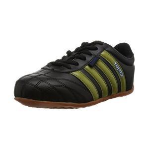[AITOZ]アイトス 51603_010 28cm TULTEX タルテックス セーフティシューズ 作業靴 鋼製先芯 スポーティ  3E ブラック×カ|fit-001