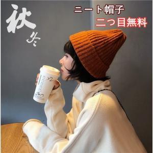 ●1つ注文するともう1つプレゼント!  ■商品名:キャップ 帽子 メンズ レディース おしゃれ 春夏...