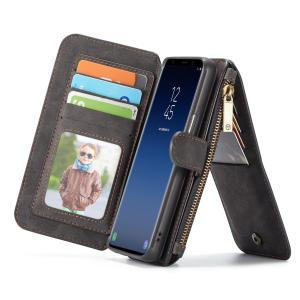 GALAXY A8 SCV32 ケース 手帳型 ギャラクシー カバー スマホケース スマホカバー Android アンドロイド シンプル|fit-001
