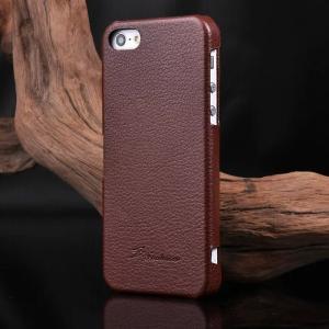スマホケース iPhone5 手帳型ケース カバー アール コンパクト エクスペリア レザー 革 ケース 本革|fit-001