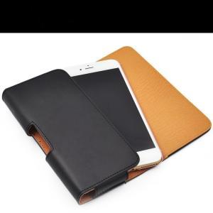 スマホケース iPhone6 手帳型ケース カバー アール コンパクト エクスペリア レザー 革 ケース 本革|fit-001