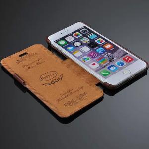 スマホケース iPhone8 手帳型ケース カバー アール コンパクト エクスペリア レザー 革 ケース 本革|fit-001