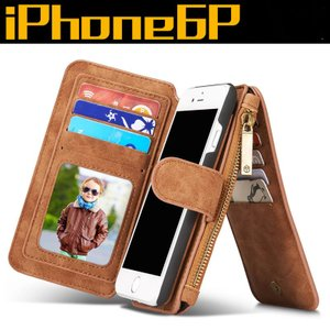 スマホケース iPhone10 手帳型ケース カバー アール コンパクト エクスペリア レザー 革 ケース 本革|fit-001