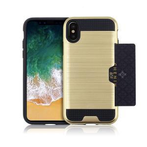スマホケース iPhoneX 財布型ケース カバー アール コンパクト エクスペリア レザー 革 ケース 本革|fit-001