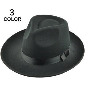 製品の説明 商品情報        定番デザインの中折れ帽  【サイズについて】 フリーサイズ  【...