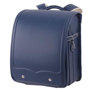 ランドセルカバー おしゃれ 通学バッグ  大容量軽量ランドセル コンパクト 肩負担減少 プレミアム 男の子 女の子 キッズ fit-001