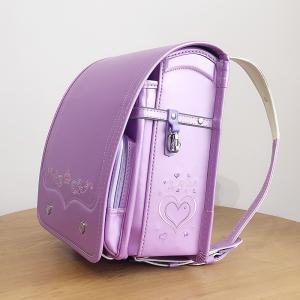 ランドセル 型落ち 大容量 軽量 通学バッグ リュック おしゃれ 多機能 A4教科書ノート対応 カバー付き 男の子 女の子 かわいいデザイン 自動錠 fit-001