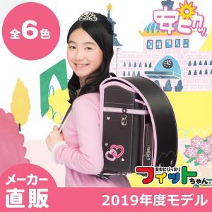 あい・愛ティアラ 安ピカッタイプ(FIT-213AZ) 20...
